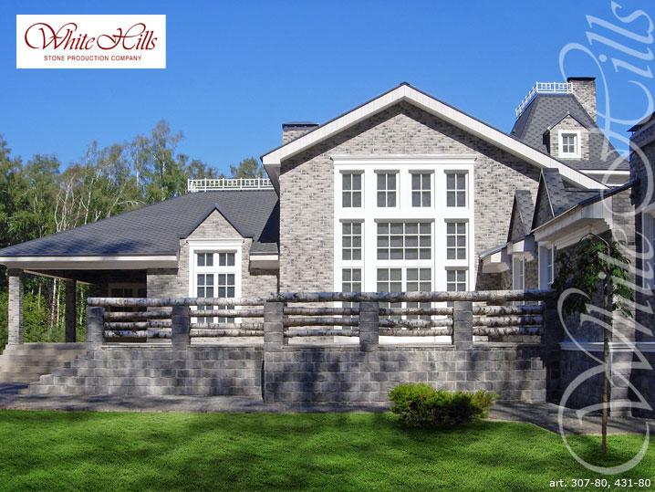 Искусственный камень White Hills - Шеффилд