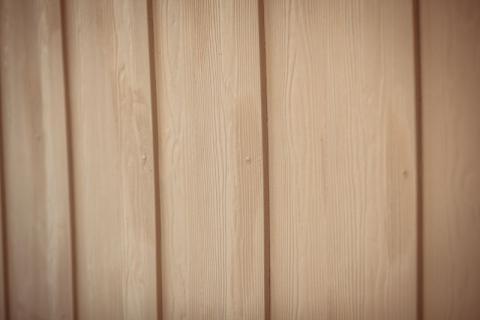 Фото Коттеджный поселок, Шелестово. Материал: Фиброцементный сайдинг Cedral | . Фото № 1029081400