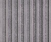 Фиброцементная панель EQUITONE [linea] (ЭКВИТОН [Линеа]) - цвет TL20