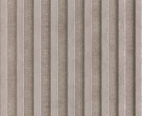 Фиброцементная панель EQUITONE [linea] (ЭКВИТОН [Линеа]) - цвет TL60
