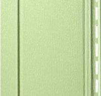 Вертикальный акриловый сайдинг Quadrohouse - цвет Soul