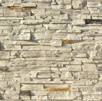 Искусственный камень White Hills Фьорд Лэнд - цвет 200-00