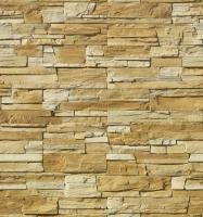 Искусственный камень White Hills Фьорд Лэнд - цвет 200-10