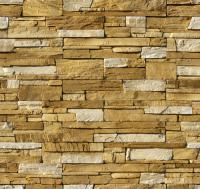 Искусственный камень White Hills Фьорд Лэнд - цвет 200-20