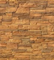 Искусственный камень White Hills Фьорд Лэнд - цвет 200-40