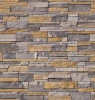 Искусственный камень White Hills Фьорд Лэнд - цвет 200-80