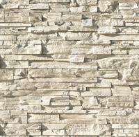 Искусственный камень White Hills Фьорд Лэнд - цвет 201-00
