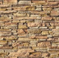 Искусственный камень White Hills Фьорд Лэнд - цвет 201-10