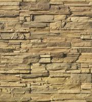 Искусственный камень White Hills Фьорд Лэнд - цвет 201-20