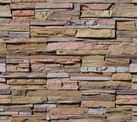 Искусственный камень White Hills Фьорд Лэнд - цвет 201-80