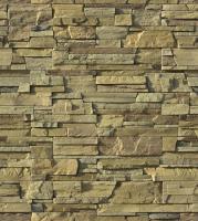 Искусственный камень White Hills Фьорд Лэнд - цвет 201-90