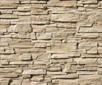 Искусственный камень White Hills Фьорд Лэнд - цвет 202-10