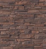 Искусственный камень White Hills Фьорд Лэнд - цвет 202-40