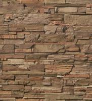 Искусственный камень White Hills Фьорд Лэнд - цвет 202-90