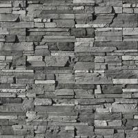 Искусственный камень White Hills Фьорд Лэнд - цвет 208-80