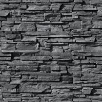 Искусственный камень White Hills Фьорд Лэнд - цвет 209-80