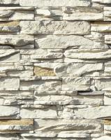 Искусственный камень White Hills Уорд Хилл - цвет 130-00