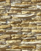 Искусственный камень White Hills Уорд Хилл - цвет 130-10