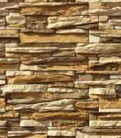 Искусственный камень White Hills Уорд Хилл - цвет 130-20