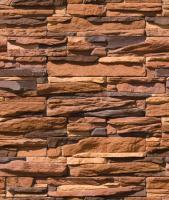 Искусственный камень White Hills Уорд Хилл - цвет 130-40