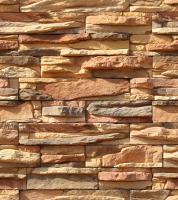 Искусственный камень White Hills Уорд Хилл - цвет 130-50