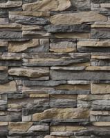 Искусственный камень White Hills Уорд Хилл - цвет 130-80