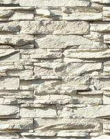 Искусственный камень White Hills Уорд Хилл - цвет 131-00