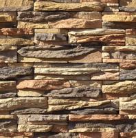 Искусственный камень White Hills Уорд Хилл - цвет 131-10