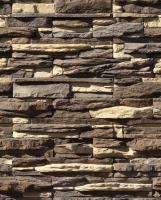 Искусственный камень White Hills Уорд Хилл - цвет 131-20