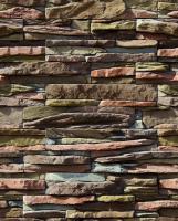 Искусственный камень White Hills Уорд Хилл - цвет 131-80