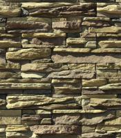 Искусственный камень White Hills Уорд Хилл - цвет 131-90