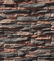 Искусственный камень White Hills Уорд Хилл - цвет 132-40