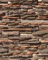 Искусственный камень White Hills Уорд Хилл - цвет 132-90