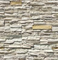 Искусственный камень White Hills Кросс Фелл - цвет 100-00