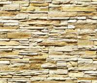 Искусственный камень White Hills Кросс Фелл - цвет 100-10