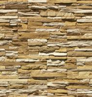 Искусственный камень White Hills Кросс Фелл - цвет 100-20
