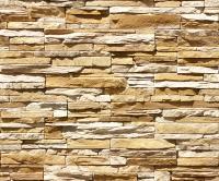 Искусственный камень White Hills Кросс Фелл - цвет 100-30