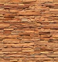 Искусственный камень White Hills Кросс Фелл - цвет 100-40