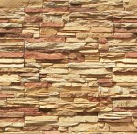 Искусственный камень White Hills Кросс Фелл - цвет 100-50