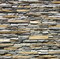 Искусственный камень White Hills Кросс Фелл - цвет 100-80