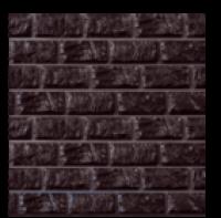 Цокольный сайдинг Dolomit «Альпийский» - цвет корица