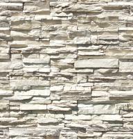 Искусственный камень White Hills Кросс Фелл - цвет 101-00