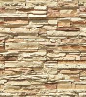 Искусственный камень White Hills Кросс Фелл - цвет 101-10