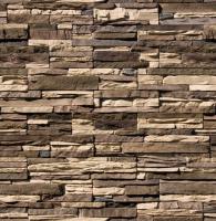 Искусственный камень White Hills Кросс Фелл - цвет 101-20
