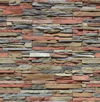 Искусственный камень White Hills Кросс Фелл - цвет 101-80