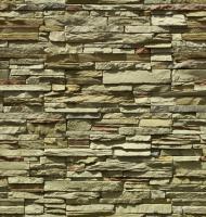 Искусственный камень White Hills Кросс Фелл - цвет 101-90