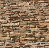 Искусственный камень White Hills Кросс Фелл - цвет 102-40