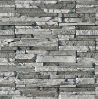 Искусственный камень White Hills Кросс Фелл - цвет 102-80