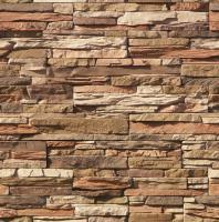 Искусственный камень White Hills Кросс Фелл - цвет 102-90