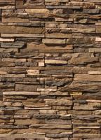 Искусственный камень White Hills Кросс Фелл - цвет 105-40